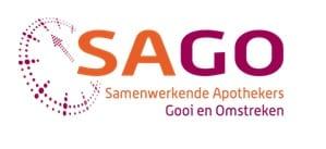 logo SAGO