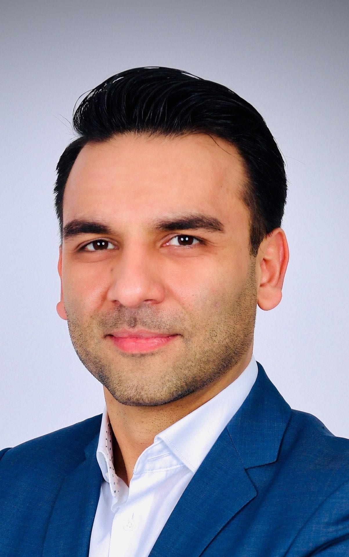 Ali Aghagalal (4)